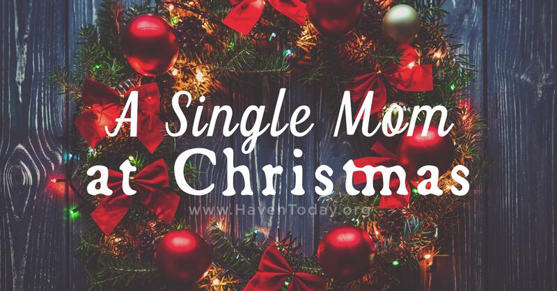 single-mom-christmas