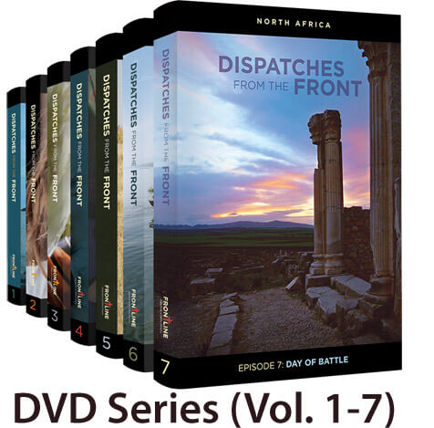 Dispatches-DVD-1-7
