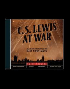 CSLewisAtWar_CD_CMYK-product