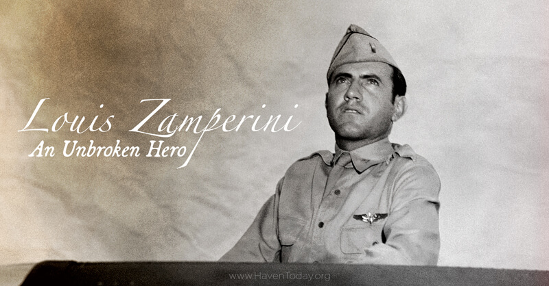 louis-zamperini-unbroken-hero