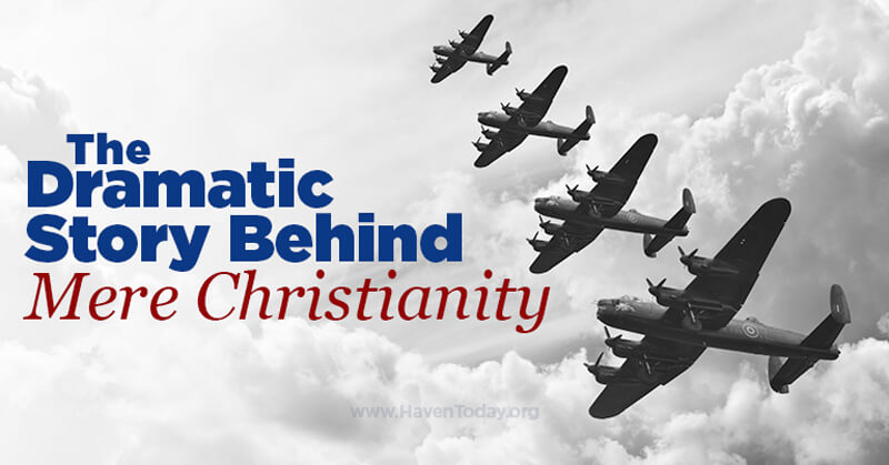 dramatic-story-behind-mere-christianity