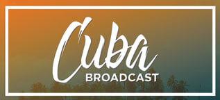 Haven Cuba Broadcast