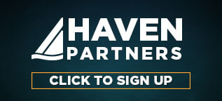 Haven Partners