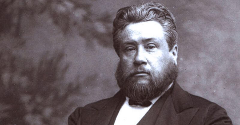 10 Things to Love About Charles Spurgeon