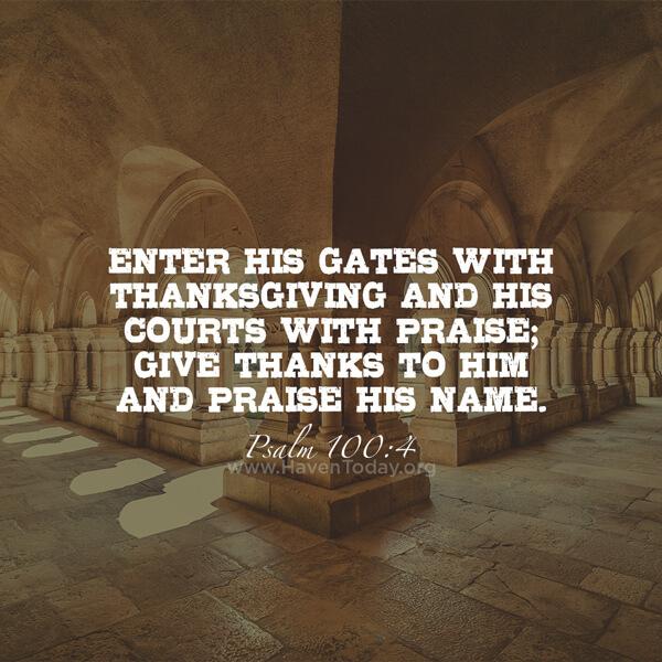 psalm_100-4