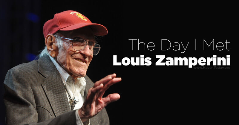 day-i-met-louis-zamperini