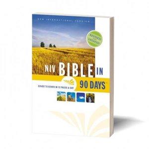 1236_Biblein90Days-600x600