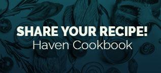 Haven Cookbook