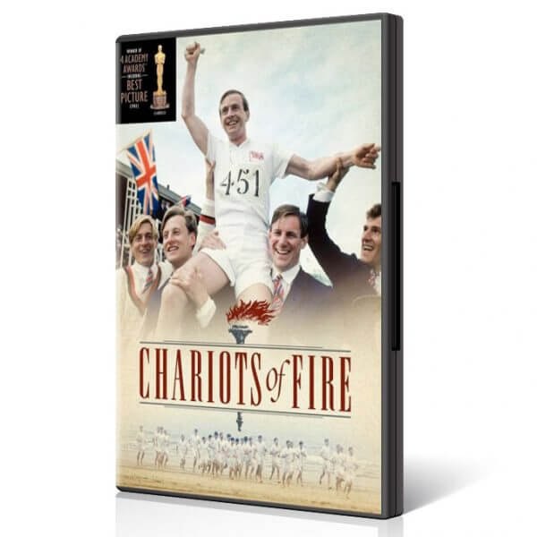 ChariotsofFire-product