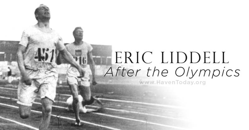 eric-liddell-after-olympics