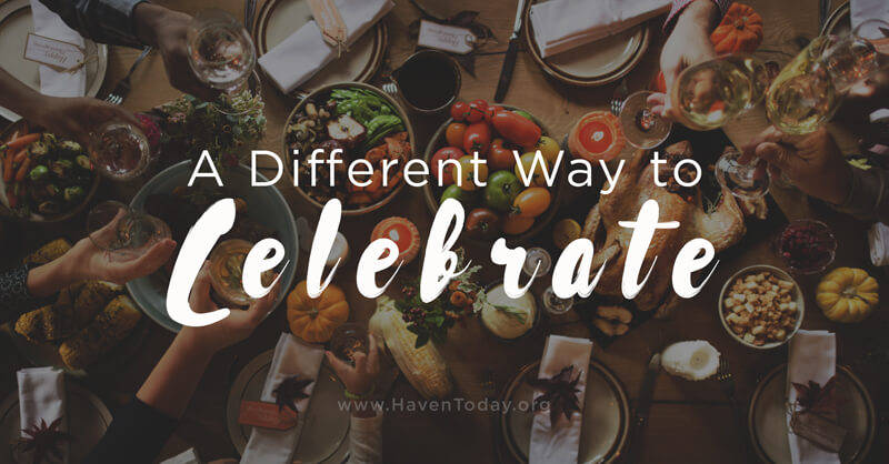 different-way-to-celebrate
