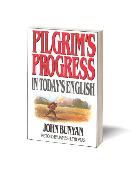 Pilgrim's-Progress-product