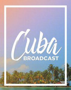 Cuba-broadcast-product