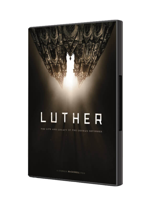 Image result for luther life and legacy
