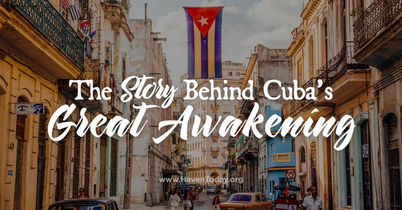 story-behind-cuba-great-awakening