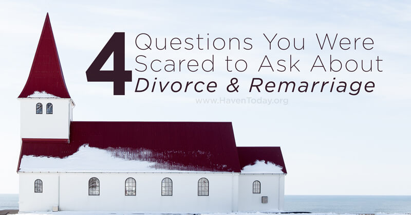 4-questions-divorce-remarriage