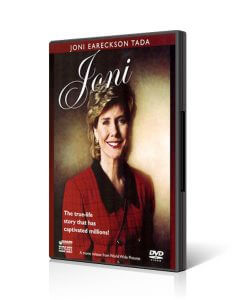 Joni_DVD-product