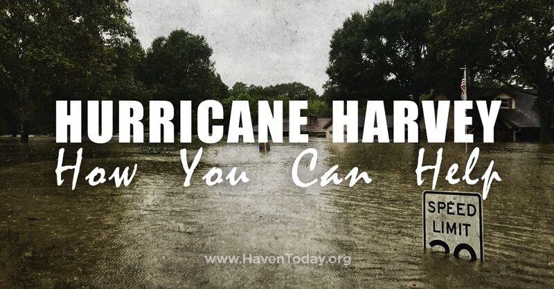 hurricane-harvey-how-you-can-help