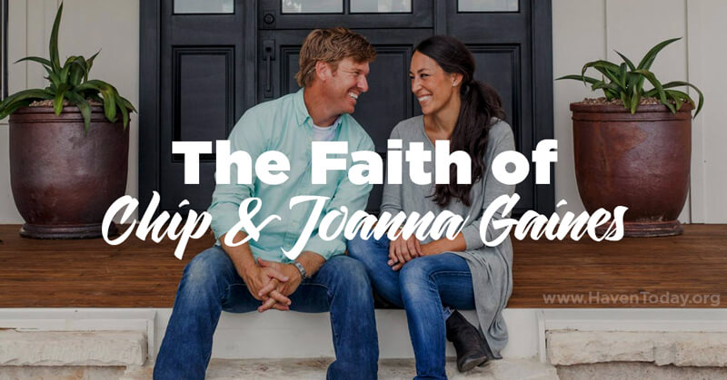 faith-chip-joanna-gaines