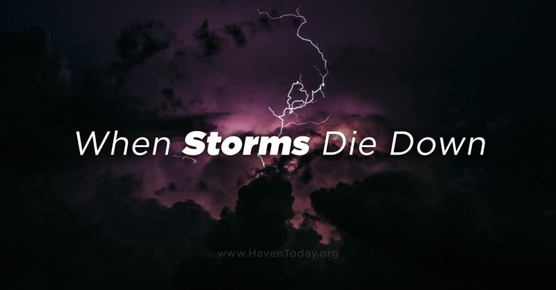 when-storms-die-down-2