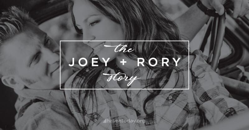 20171004-joey+rory