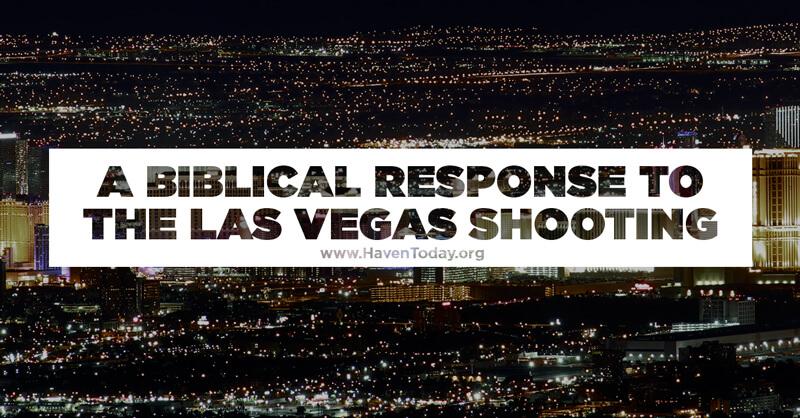 biblical-response-vegas-shooting-blog