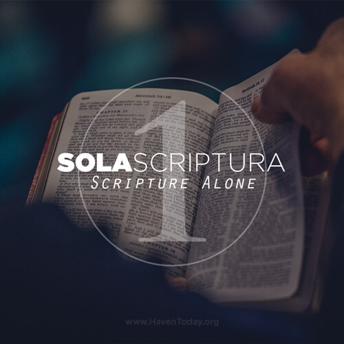 sola-scriptura-500