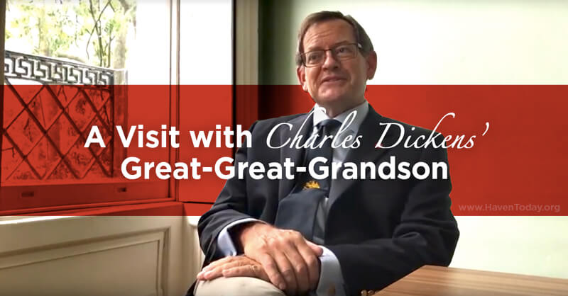 charles-dickens-great-great-grandson-1