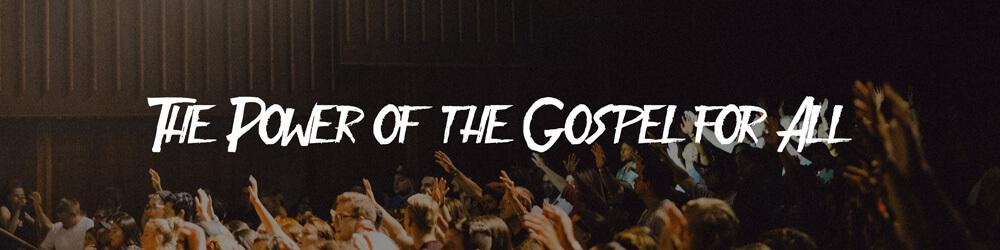 gospel-for-all