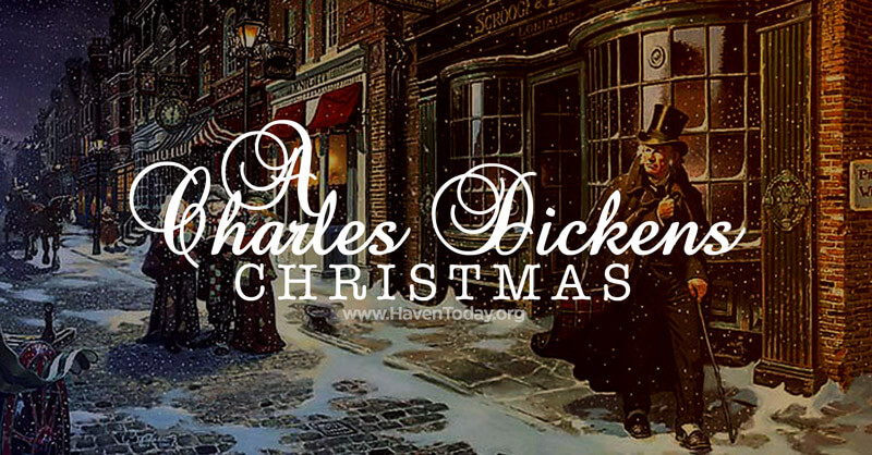 a-charles-dickens-christmas