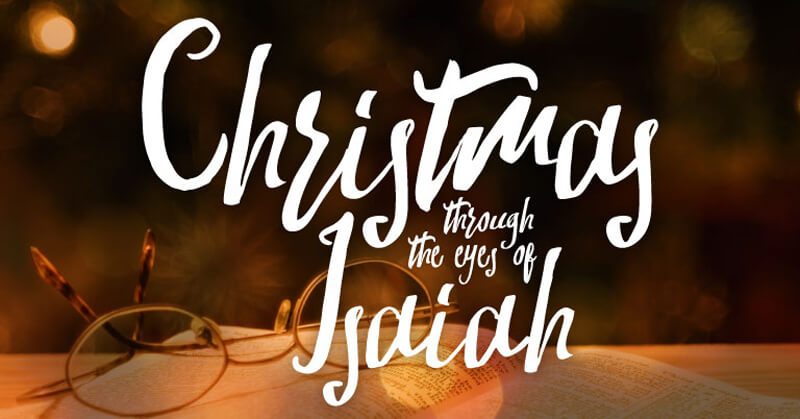 christmas-through-isaiah