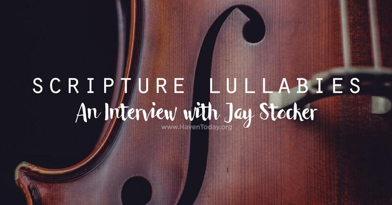 scripture-lullabies-interview
