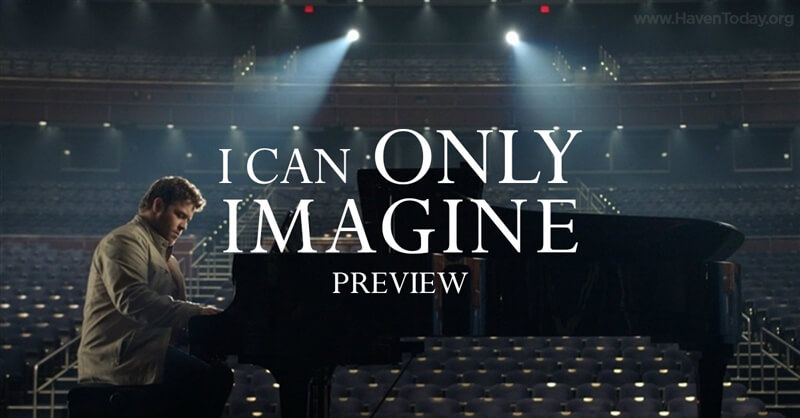 imagine-preview-blog
