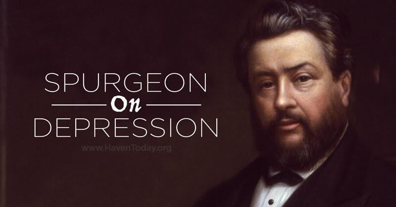 spurgeonondepression-2