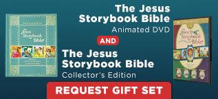 JSB Gift Set