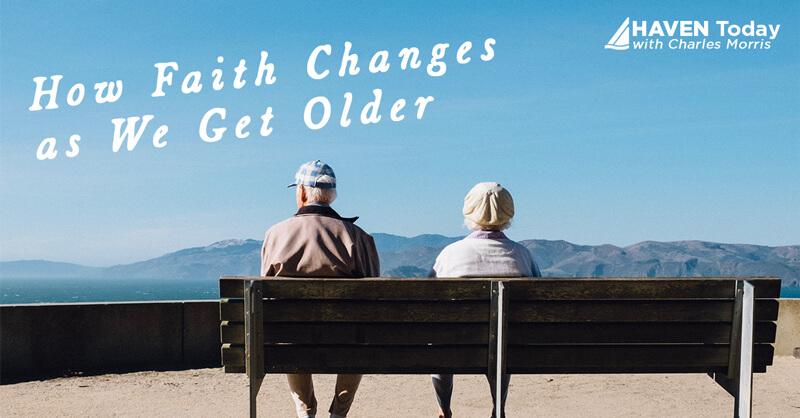 faith-aging-blog