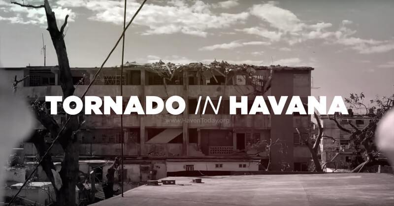 tornado-havana-1
