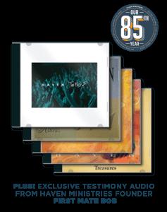 85th-Bundle-CDs-product