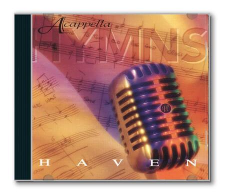 A-Cappella-Hymns_CD_450