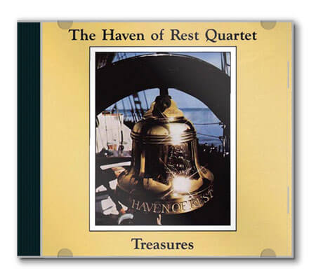 Treasures_CD_450