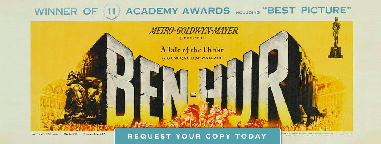Ben-Hur-store-banner
