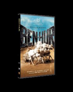 BenHur_DVD