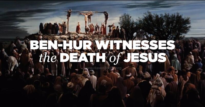 ben-hur-witnesses-death-of-jesus